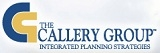 Callery Group