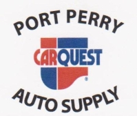 Port Perry Auto Supply