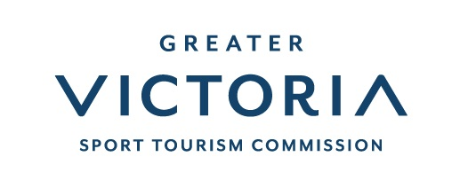 The Greater Victoria Sport Tourism Commission