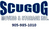 Scugog Moving and Storage